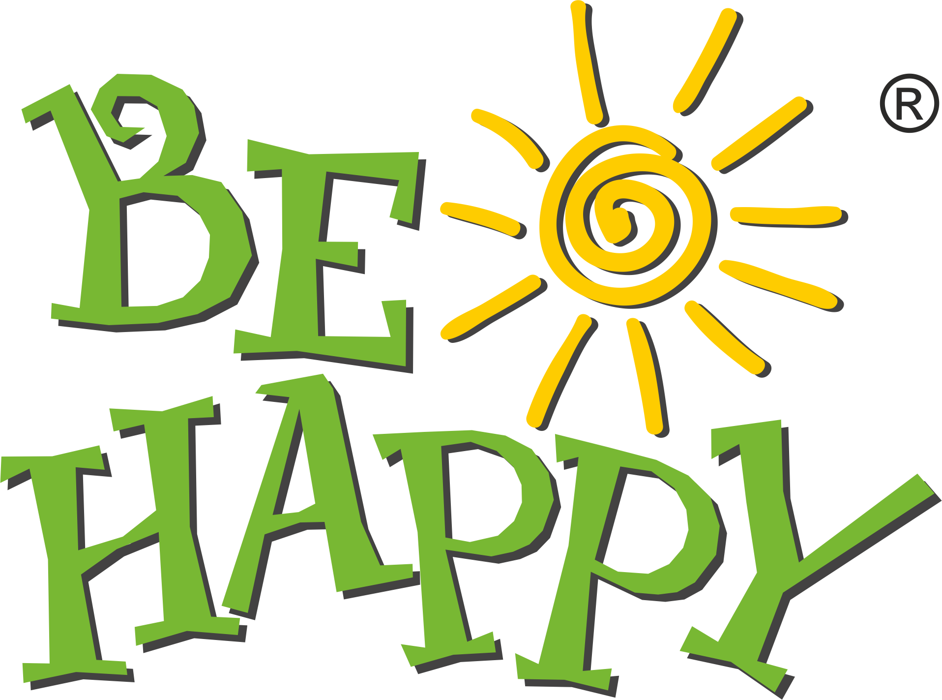 Personalizowane prezenty  sprzedaż hurtowa! - Be Happy